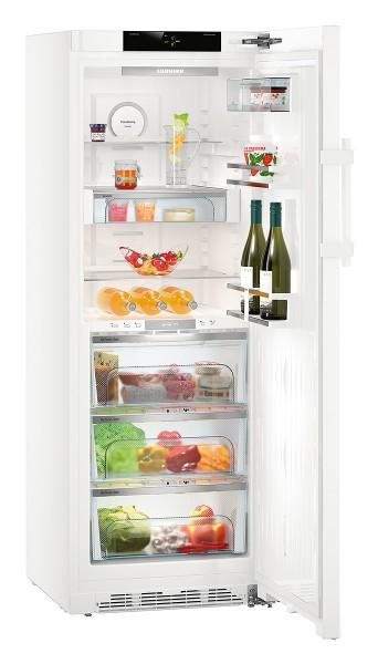 Liebherr KB 3750-20 Kühlschrank