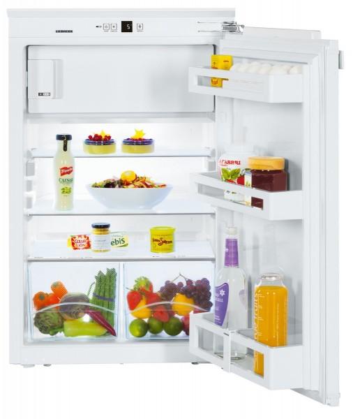 Liebherr IKP 1624-20 Einbau-Kühlschrank