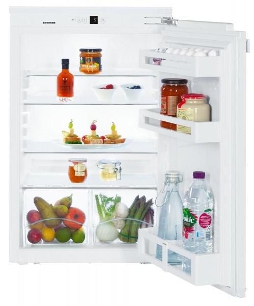Liebherr IKP 1620-20 Einbau-Kühlschrank