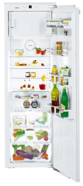 Liebherr IKBP 3564-21 Einbau-Kühlschrank