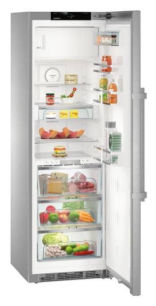Liebherr KBPes 4354-20 Kühlschrank