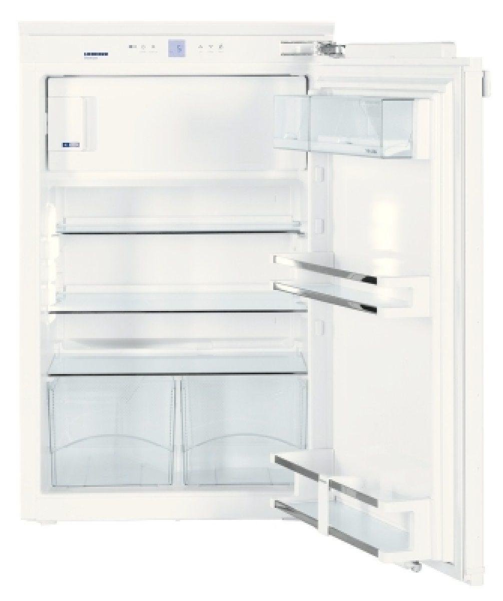 Liebherr IKP 1654-20 Einbau-Kühlschrank günstig online kaufen