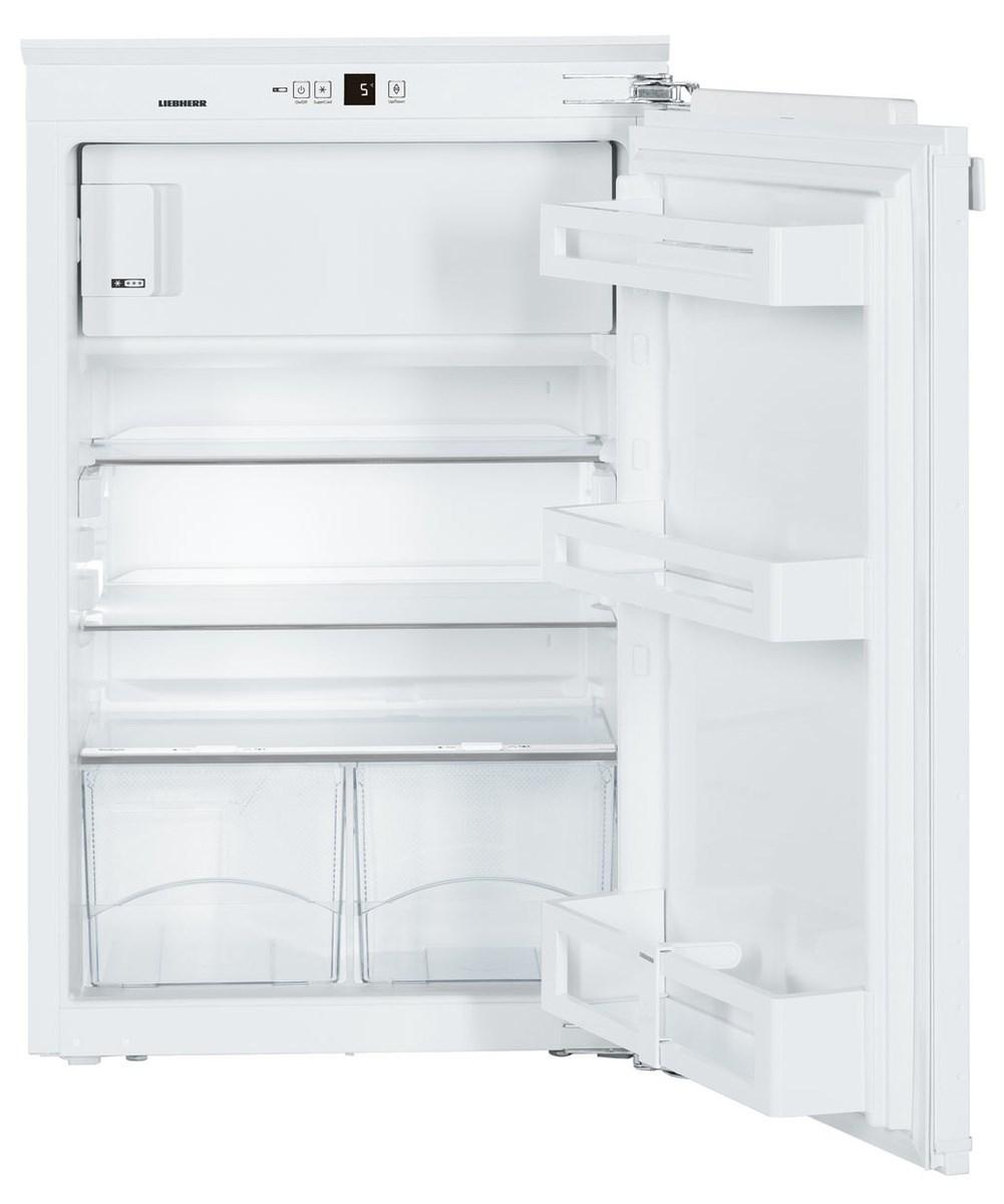 Liebherr IK 1624-20 Einbau-Kühlschrank günstig online kaufen