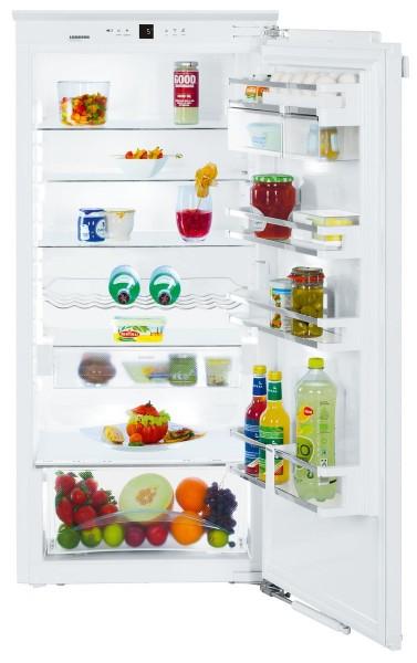 Liebherr IKP 2360-20 Einbau-Kühlschrank