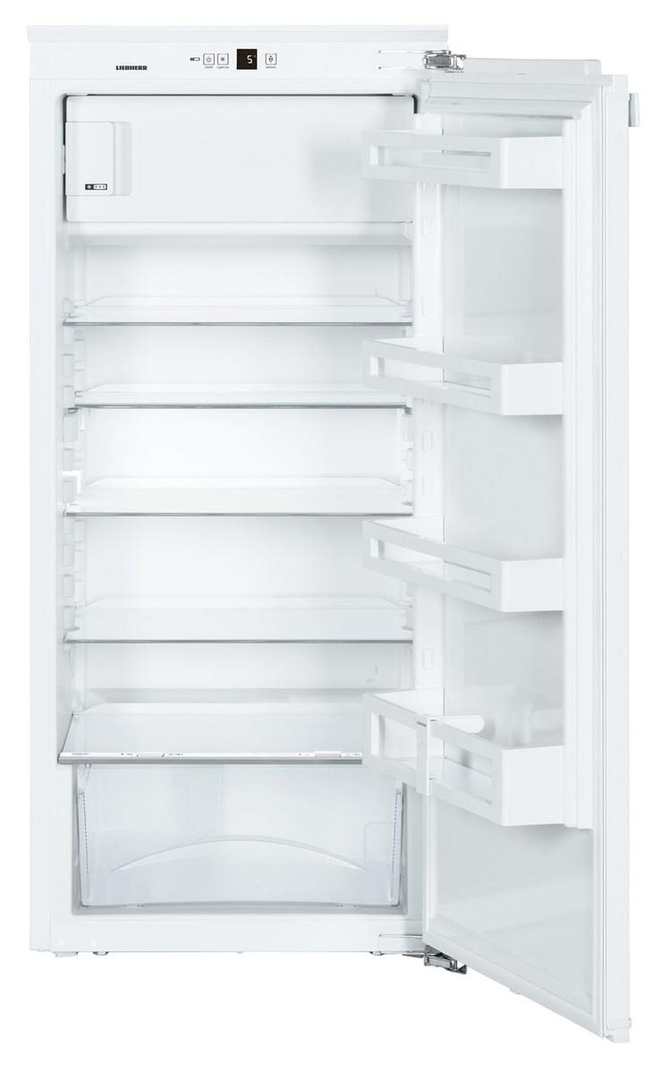 Liebherr IKP 1664-20 Einbau-Kühlschrank günstig online kaufen