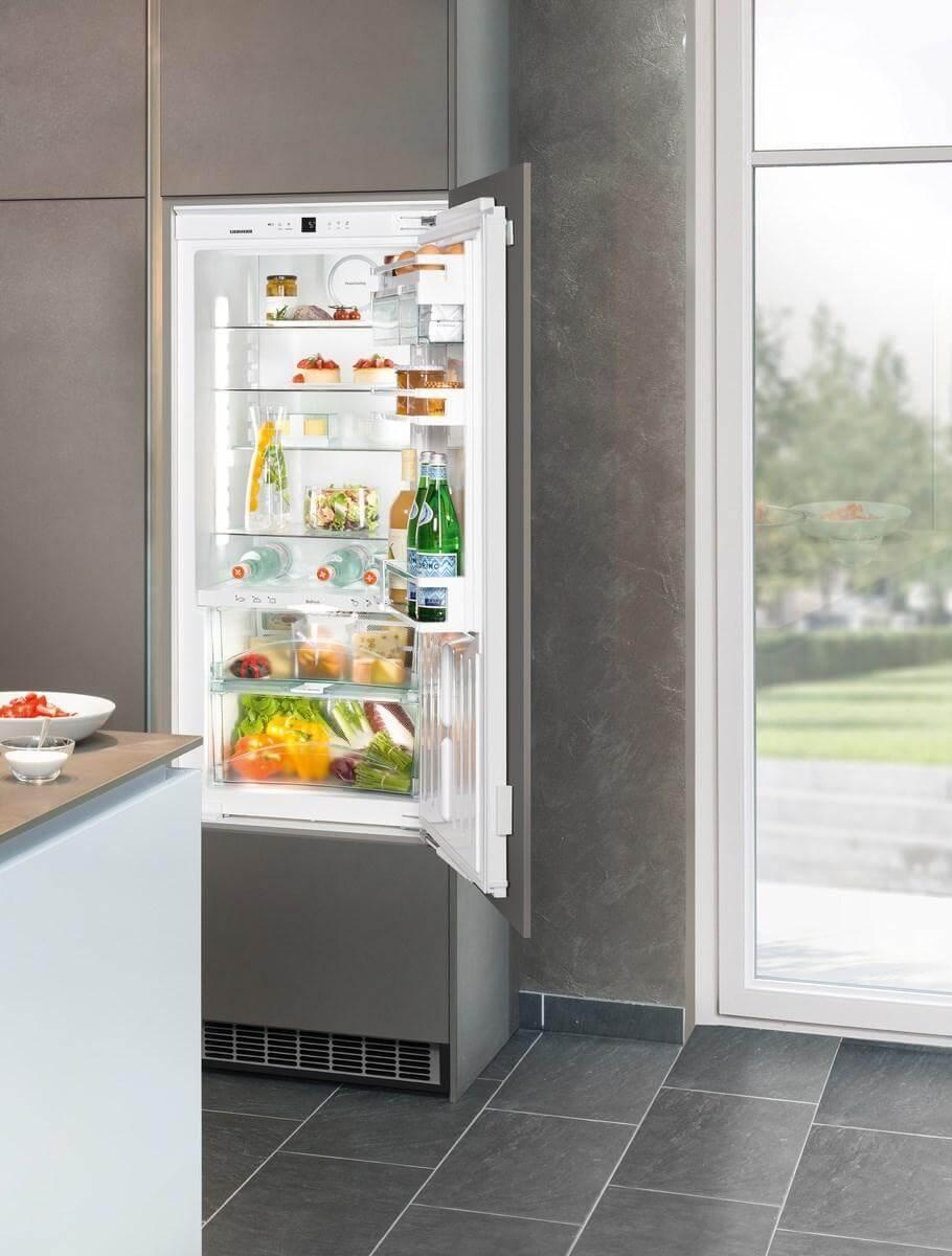 Liebherr IKBP 2370-21 Einbau-Kühlschrank günstig online kaufen