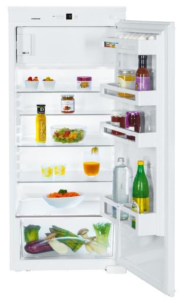 Tolle Einbau Kühlschränke Günstig Fotos - Hauptinnenideen - nanodays ...