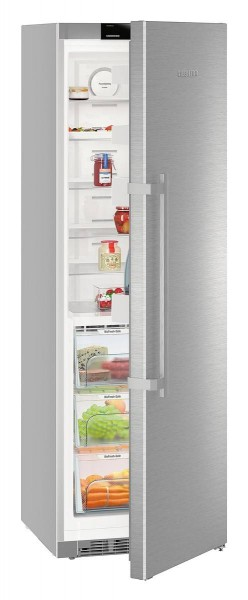 Liebherr KBef 4310-20 Kühlschrank