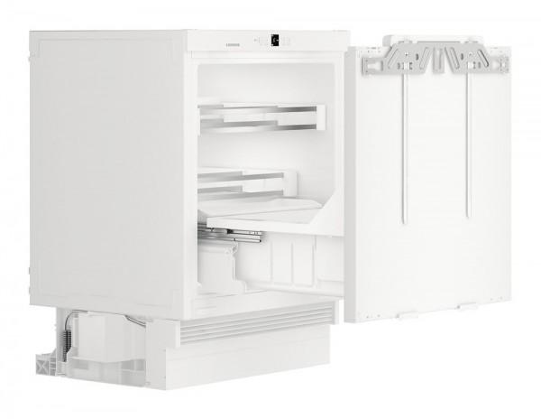 Kühlschrank Integrierbar A : Liebherr uiko unterbau kühlschrank günstig online kaufen