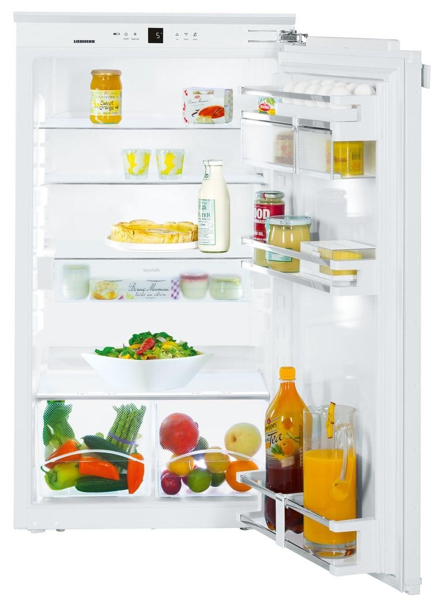 Liebherr IKP 1960-20 Einbau-Kühlschrank günstig online kaufen