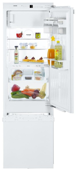 Liebherr IKBV 3264-20 Einbau-Kühlschrank