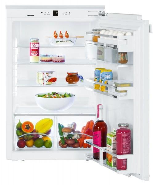 Liebherr IKP 1660-20 Einbau-Kühlschrank günstig online kaufen