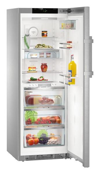 Liebherr KBes 3750-20 Kühlschrank