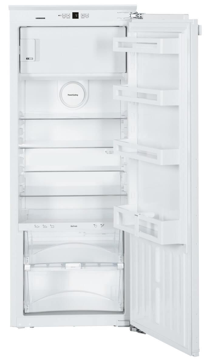 Liebherr IKBP 2724-21 Einbau-Kühlschrank günstig online kaufen