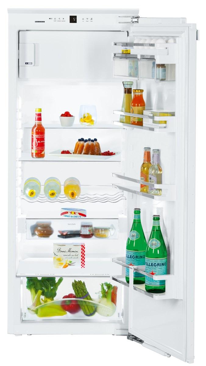 Liebherr IK 2764-20 Einbau-Kühlschrank günstig online kaufen