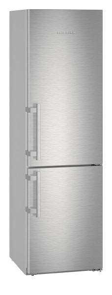 Liebherr CNef 4815-20 Kühl-Gefrier-Kombination