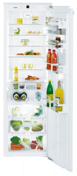Liebherr IKBP 3560-21 Einbau-Kühlschrank