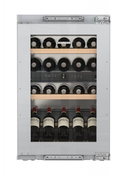 Liebherr EWTdf 1653-20 Einbau-Weinschrank