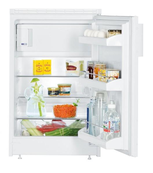 Liebherr UK 1414-23 Unterbau-Kühlschrank