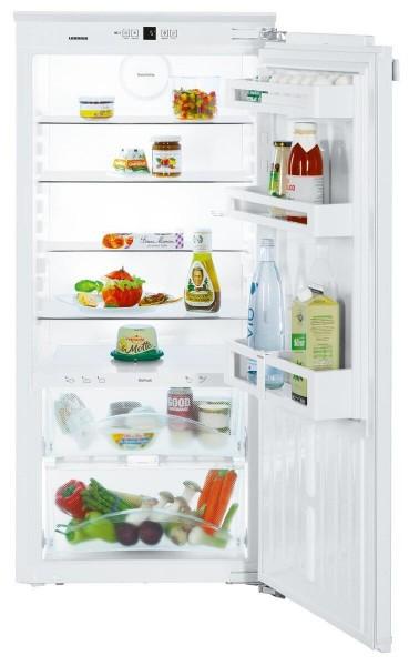 Liebherr IKBP 2320-21 Einbau-Kühlschrank