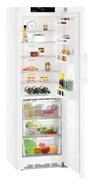 Liebherr KB 4310-20 Kühlschrank