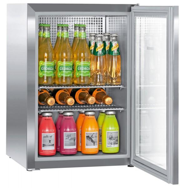 Liebherr CMes 502-20 Tischkühlschrank