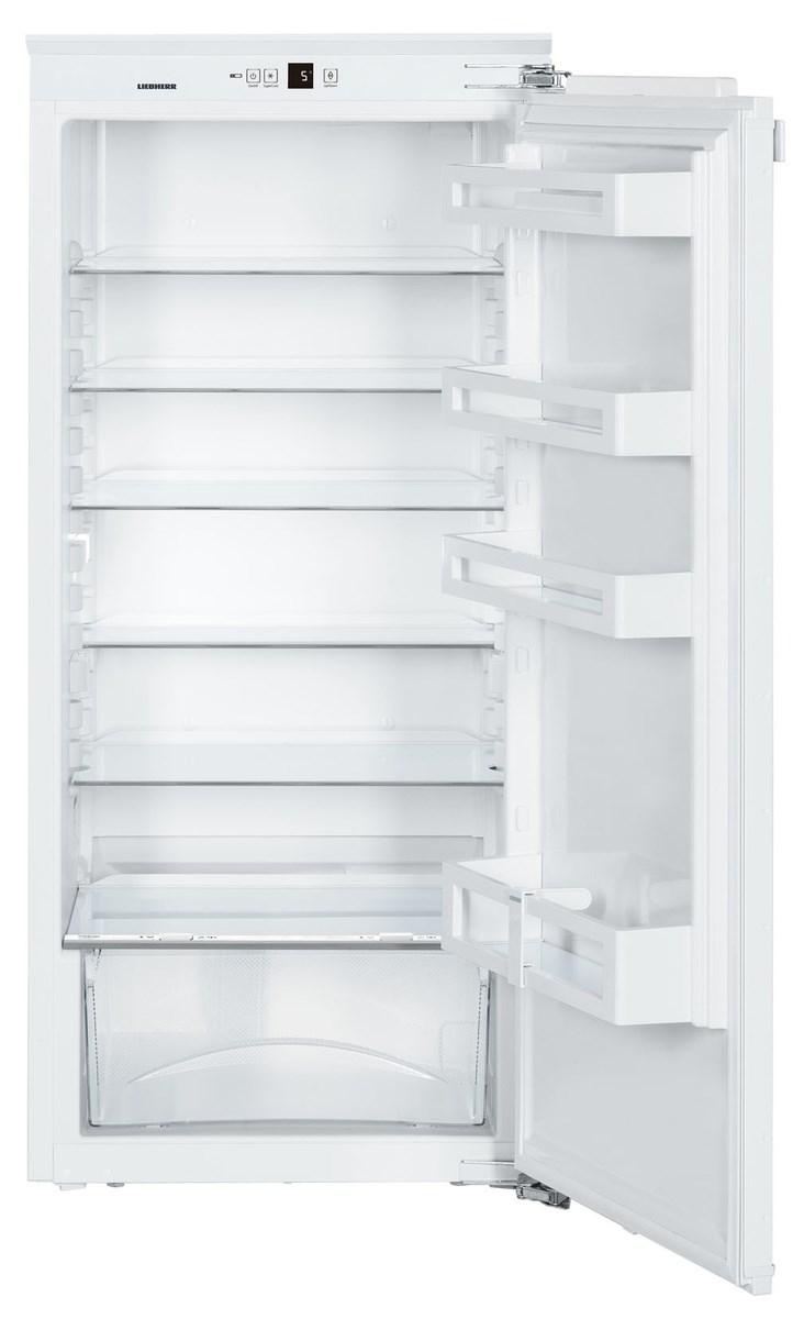 Liebherr IKP 2320-20 Einbau-Kühlschrank günstig online kaufen