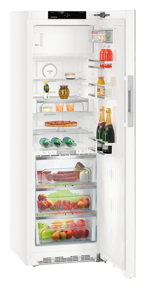 Liebherr KBPgw 4354-20 Kühlschrank günstig online kaufen