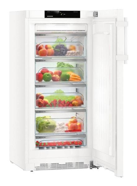 Liebherr BP 2850-20 Vollraum-BioFresh-Kühlschrank