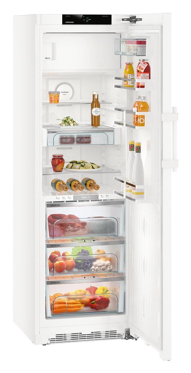 Liebherr KBP 4354-20 Kühlschrank günstig online kaufen