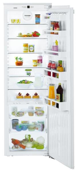 Liebherr IKBP 3520 20 Einbau Kühlschrank