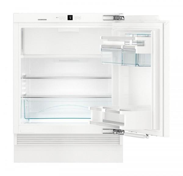 Liebherr UIKP 1554-20 Unterbau-Kühlschrank günstig online kaufen